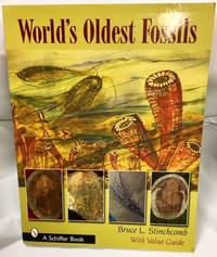 World's Oldest Fossils