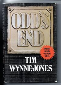 Odd's End