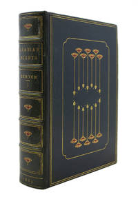 Book of the Thousand Nights and a Night [Benares Edition]