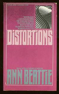New York: Fawcett, 1979. Softcover. Fine. First paperback edition. Fine in wrappers. Beattie's first...
