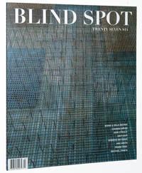 Blind Spot, Issue Twenty Seven, 27, 2004