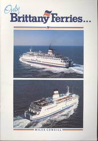 image of Only Brittany Ferries
