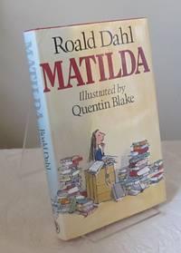 image of Matilda