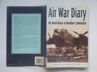 image of Air war diary