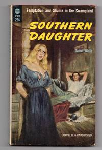 image of Southern Daughter