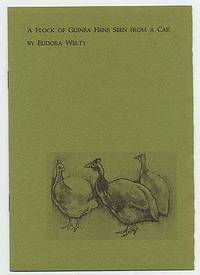 : Albondocani Press, 1970. Softcover. Fine. First edition. Cover drawing by Robert Dunn. Fine in sta...