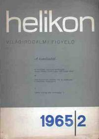 HELIKON 1965 2
