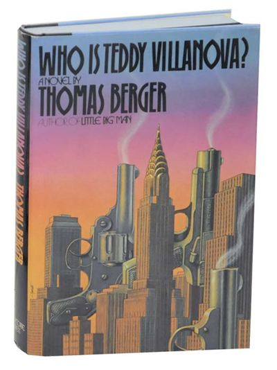 New York: Delacorte Press / Seymour Lawrence, 1977. First edition. Hardcover. First printing. A nove...