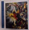 View Image 1 of 2 for Peter Paul Rubens: The Decius Mus Cycle Inventory #173477