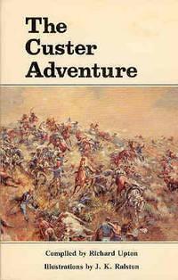 The Custer Adventure