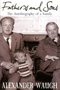 image of Fathers and Sons : The Autobiography of a Family