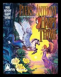 Harpy thyme