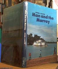 image of Man and the Murray