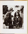View Image 3 of 6 for Telegraph 3 A.M.: The Street People of Telegraph Avenue, Berkeley, Californian (Signed Limited Editi... Inventory #27038