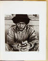 View Image 4 of 6 for Telegraph 3 A.M.: The Street People of Telegraph Avenue, Berkeley, Californian (Signed Limited Editi... Inventory #27038