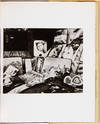 View Image 5 of 6 for Telegraph 3 A.M.: The Street People of Telegraph Avenue, Berkeley, Californian (Signed Limited Editi... Inventory #27038