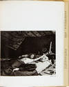 View Image 6 of 6 for Telegraph 3 A.M.: The Street People of Telegraph Avenue, Berkeley, Californian (Signed Limited Editi... Inventory #27038