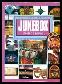 image of JUKEBOX