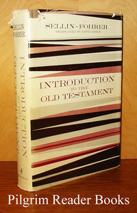 Introduction to the Old Testament.