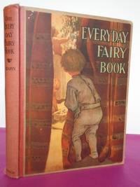 THE EVERYDAY FAIRY BOOK