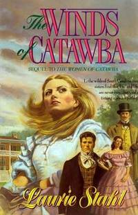 The Winds of Catawba