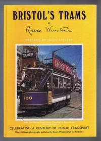 Bristol's Trams