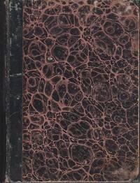 Romische Geschichte -  Volume VII only