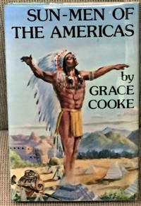 Sun-Men of the Americas