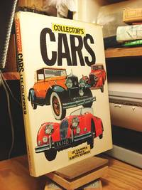 Collector's Cars