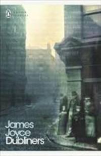 Modern Classics Dubliners (Penguin Modern Classics)