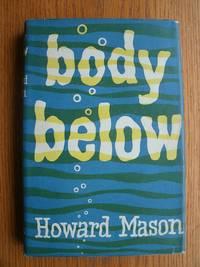 Body Below