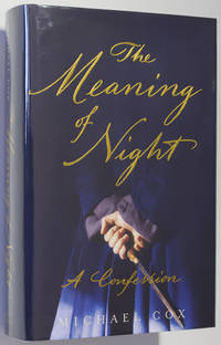 The Meaning of Night : A Confession