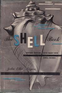 image of THE SHELL BOOK