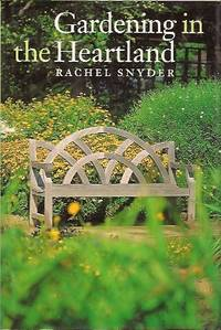 image of Gardening in the Heartland