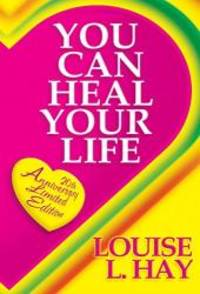 image of You Can Heal Your Life: Special Edition