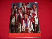 Gold on Ice : The Story of the Sandra Schmirler Curling Team by  Guy Scholz - Paperback - 2000 - from Laird Books (SKU: 1900A177)