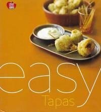 Easy Tapas [Love Food]
