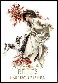 AMERICAN BELLES