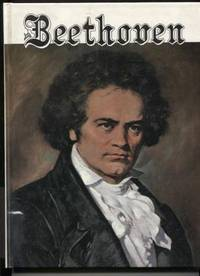 Beethoven  His Life and Times