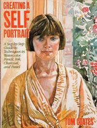 Creating a Self Portrait