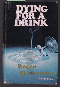 image of Dying for a Drink