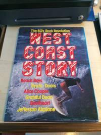 image of West Coast Story