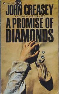 A Promise of Diamonds