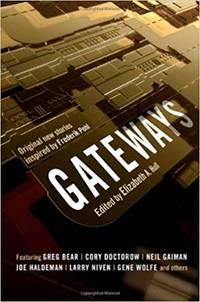 image of Gateways