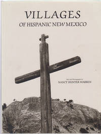 image of Villages of Hispanic New Mexico