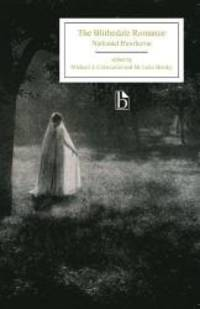 image of The Blithedale Romance (Broadview Editions)