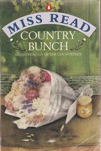 Country Bunch