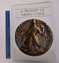 A Treasury of Indian Coins