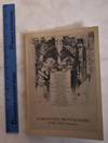 View Image 1 of 2 for Forgotten Printmakers of the 19th Century Inventory #113842