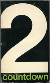 Countdown 2: A Subterranean Magazine
